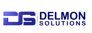 Delmon Solutions